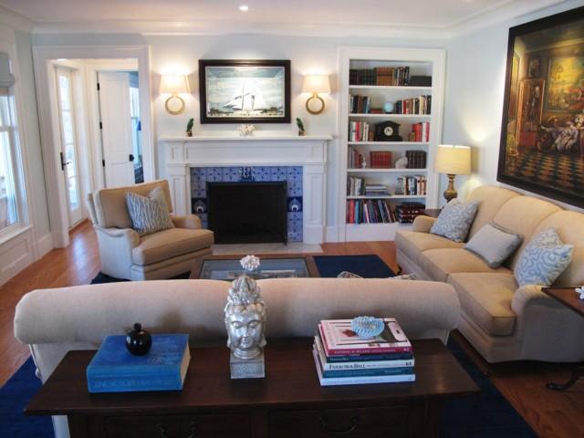elegant-soft-livingroom
