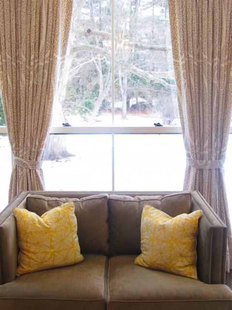 paisley-curtains