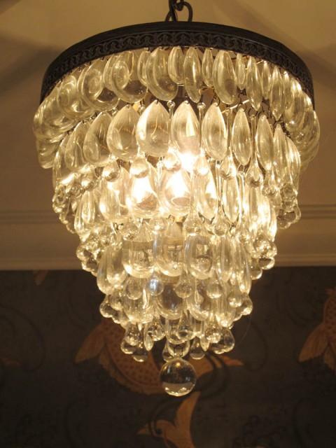 teardrop-chandelier