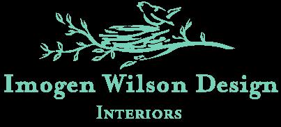 Imogen Wilson